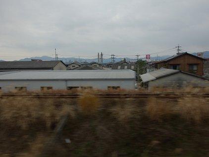 m_yukuhasi.jpg