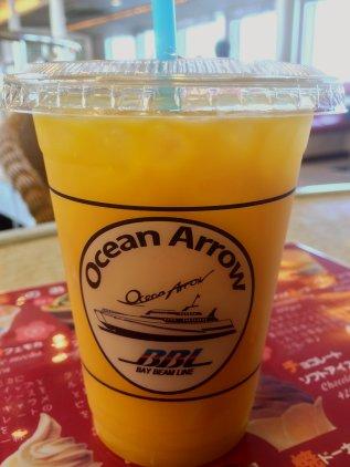 mango_juice.jpg
