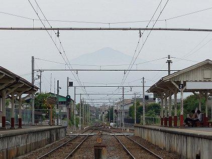 minano_vw.JPG