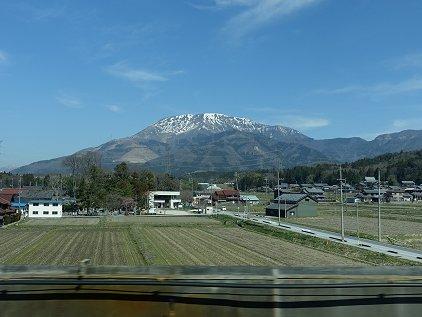mt_ibuki.jpg