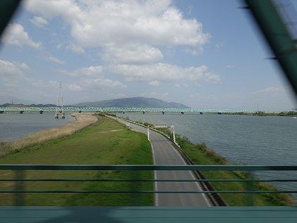 nagara_ibi_riv.jpg