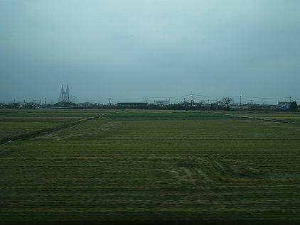 nanaura_hama.jpg
