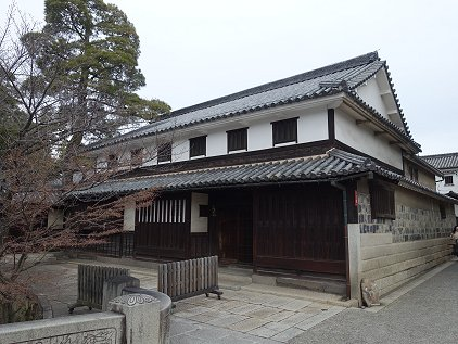 oohara_house.JPG