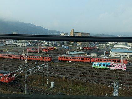 s_yamaguchi.jpg