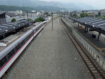 seibuchichibu.JPG