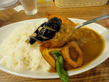 sf_curry.jpg
