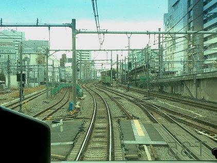 sinjyuku_yotuya.jpg