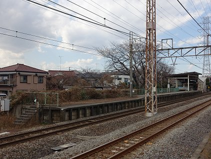 sinmachi_dfm.jpg