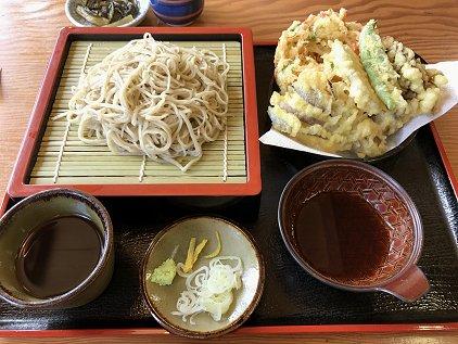 soba_tempura.JPG