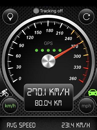 spd270kmh.jpg