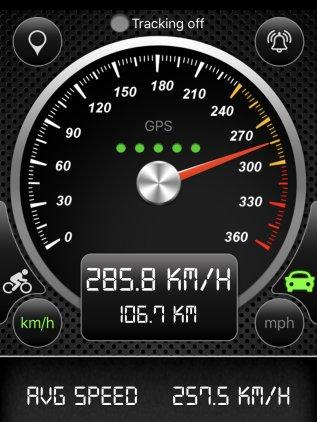 spd285kmh.jpg
