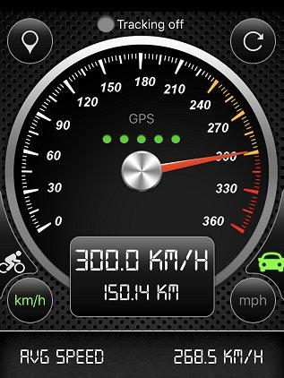spd300kmh.jpg