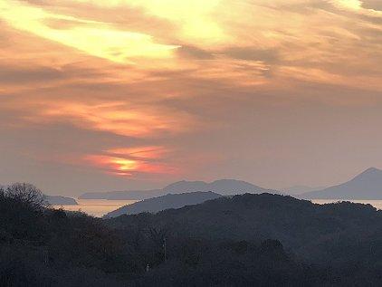 sunset1230.jpg