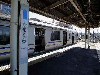 tce216_2006.jpg