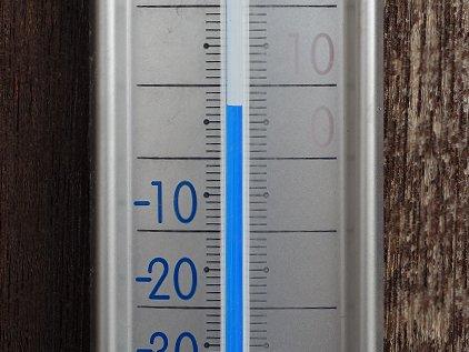 temp1115.jpg