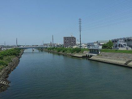 tenpakugawa_riv.jpg