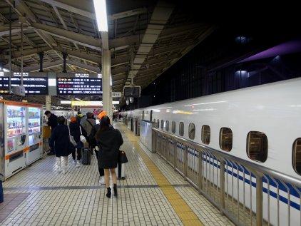 tokyo_fm19.jpg