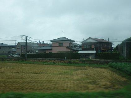 tougane_line.jpg