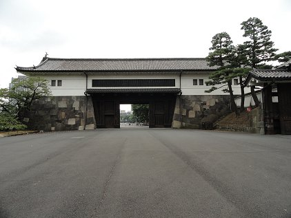 watariyagura.jpg
