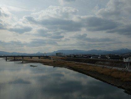 yamakuni_riv.jpg