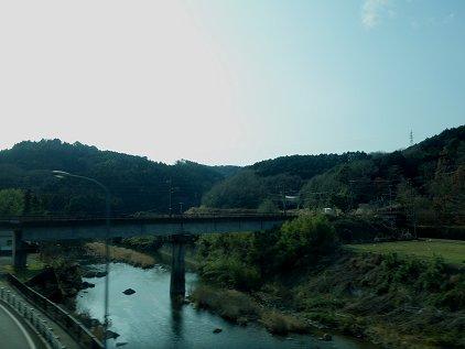 yasakagawa_riv.jpg